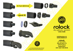 flyer-rolock-qcs